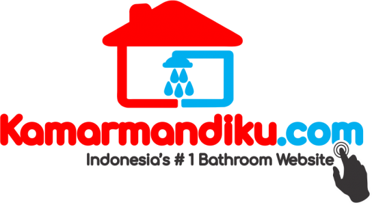 cropped-logo-kamarmandiku-terbaru-september-2017transparan-color.png