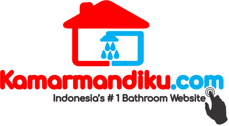 logo kamarmandiku terbaru september 2017transparan color