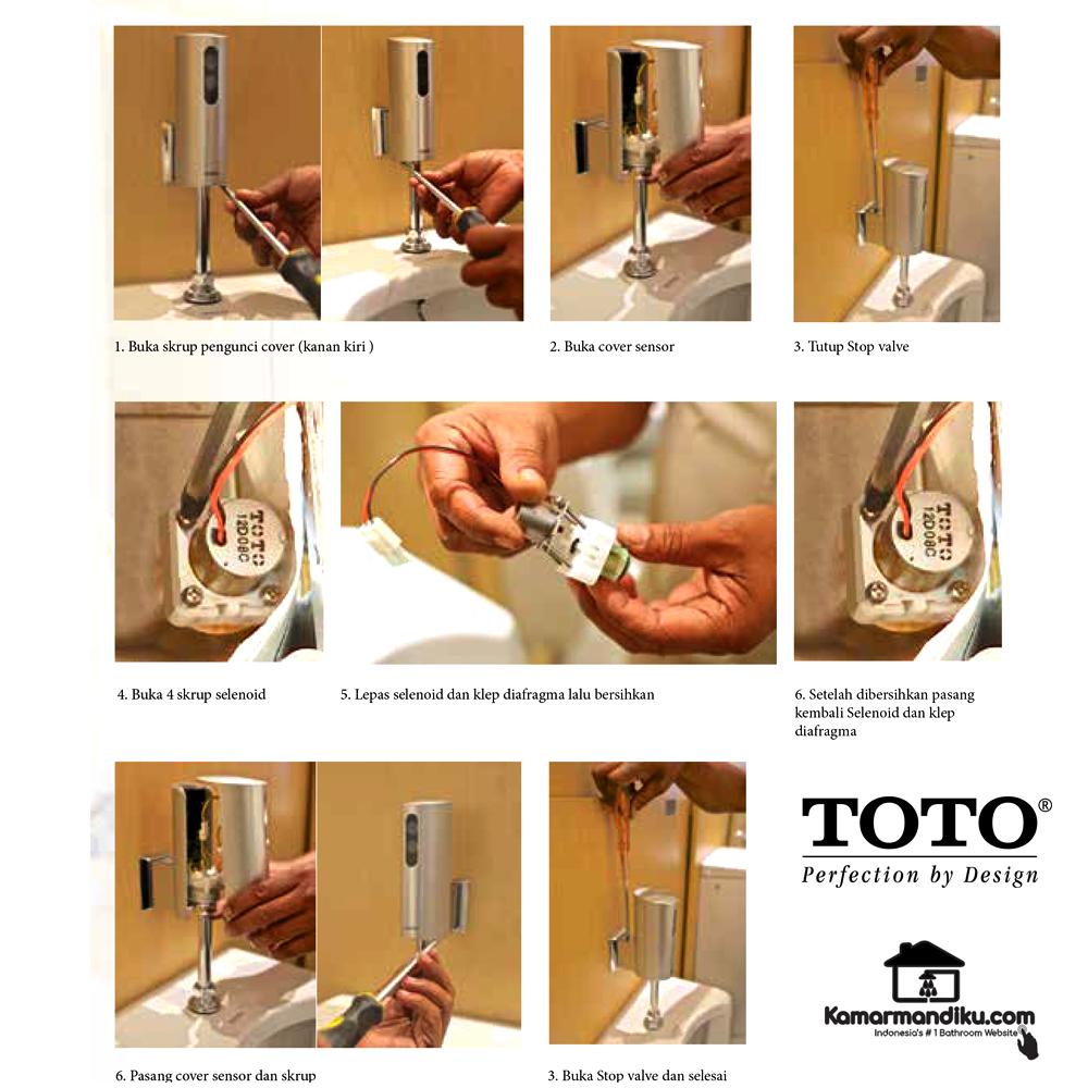 artikel-tips-trik-cara-memperbaiki-urinal-otomatis-sensor---toto-yang-bocor--kamarmandiku
