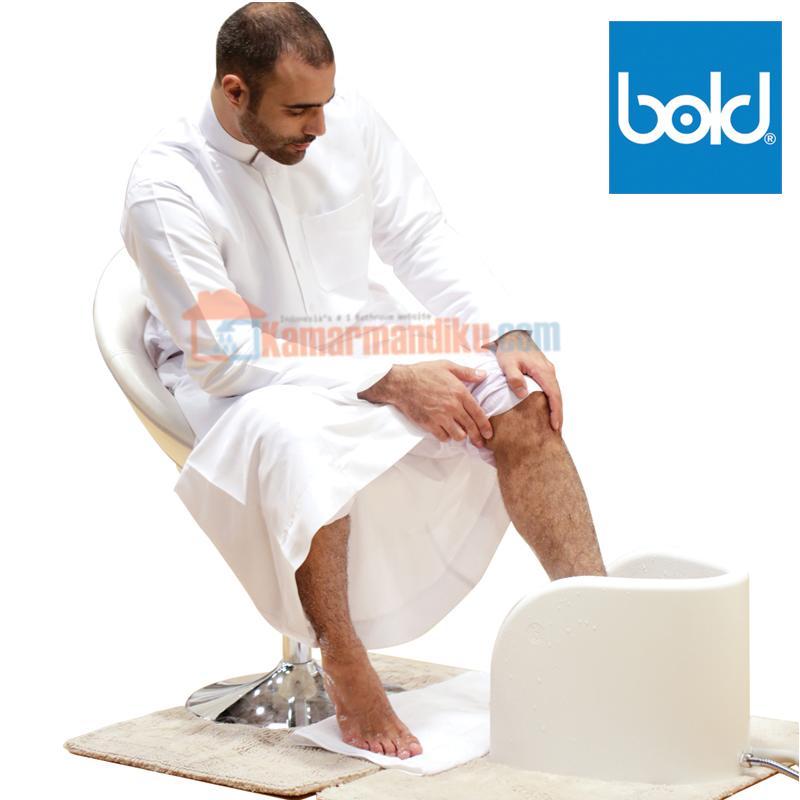 bold-foot-washer-cuci-kaki-wudhu-home-sweet-home-indonesia-kamarmandiku-2--logo-watermark
