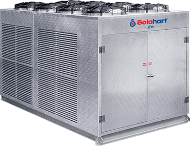 heat pump water heater solahart kamarmandiku