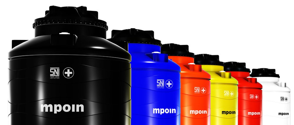 mpoin tangki air kimia kamarmandiku