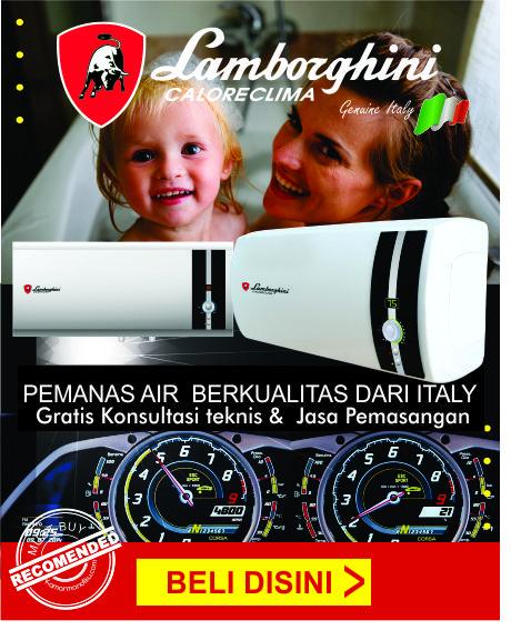 promo banner 450 x 560 lamborghini water heater kamarmandiku