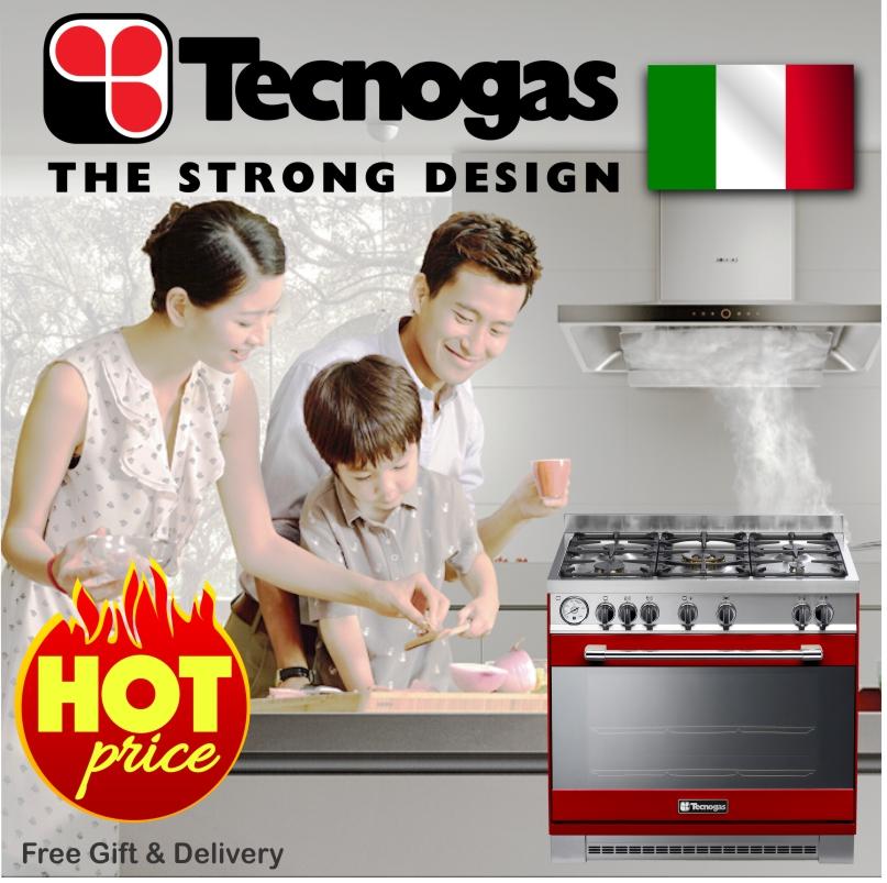 promo banner kamarmandiku tecnogas kompor hood 800 x 800 alat dapur