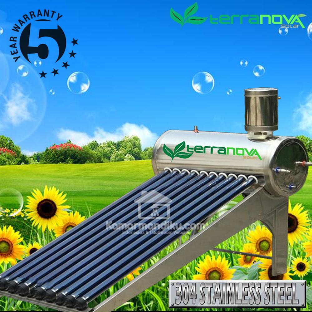terranova-solar-water-heater-pemanas-airku-tenaga-surya--kamar-mandiku-2stainless-steel-terranova-energy-saving-go-green-eco