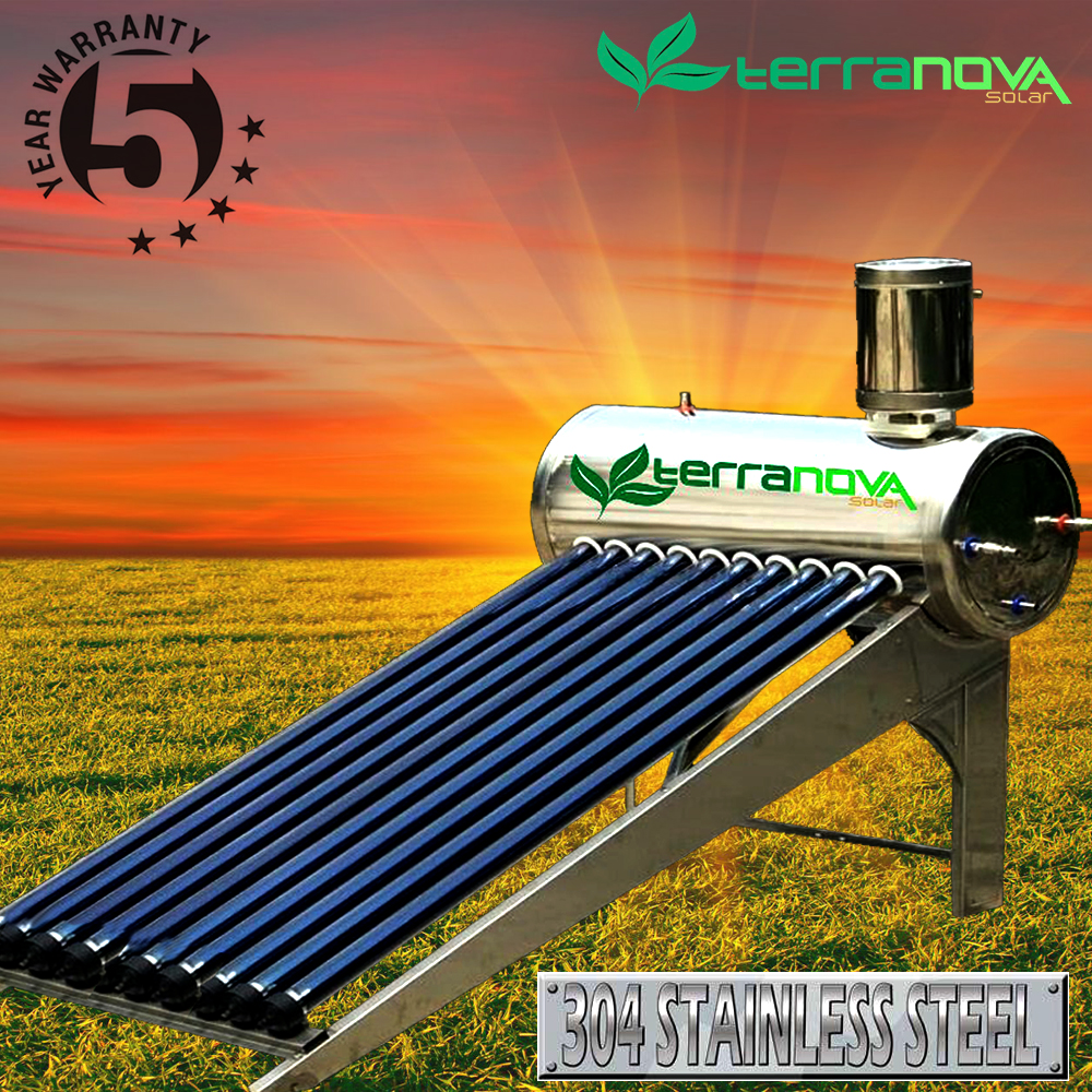 terranova10-ss--solar-water-heater-pemanas-airku-tenaga-surya--kamar-mandiku