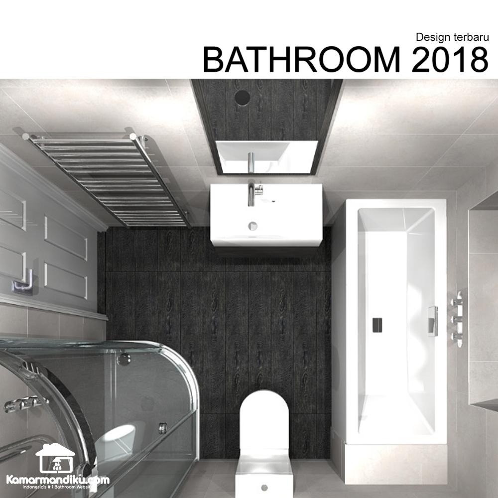 100-design-layout-kamar-mandiku-2terbaik-2018