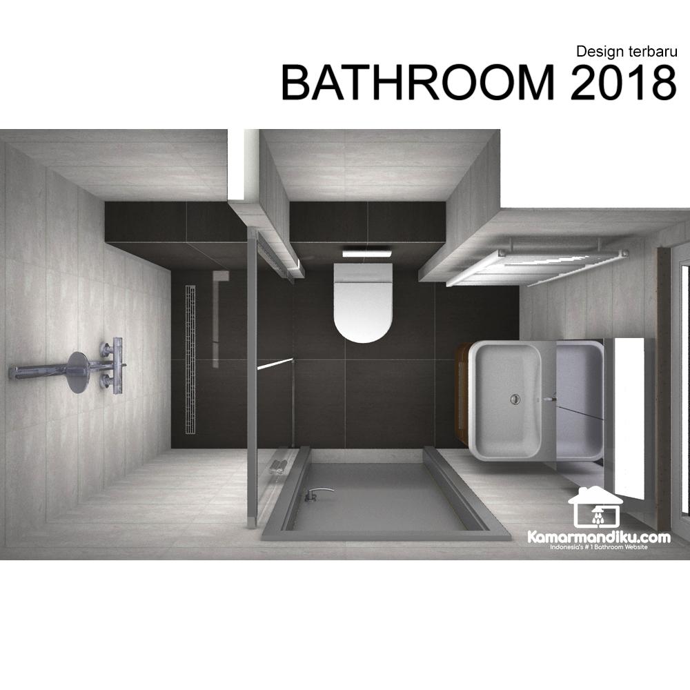 100-design-layout-kamar-mandiku-blog--terbaik-2018