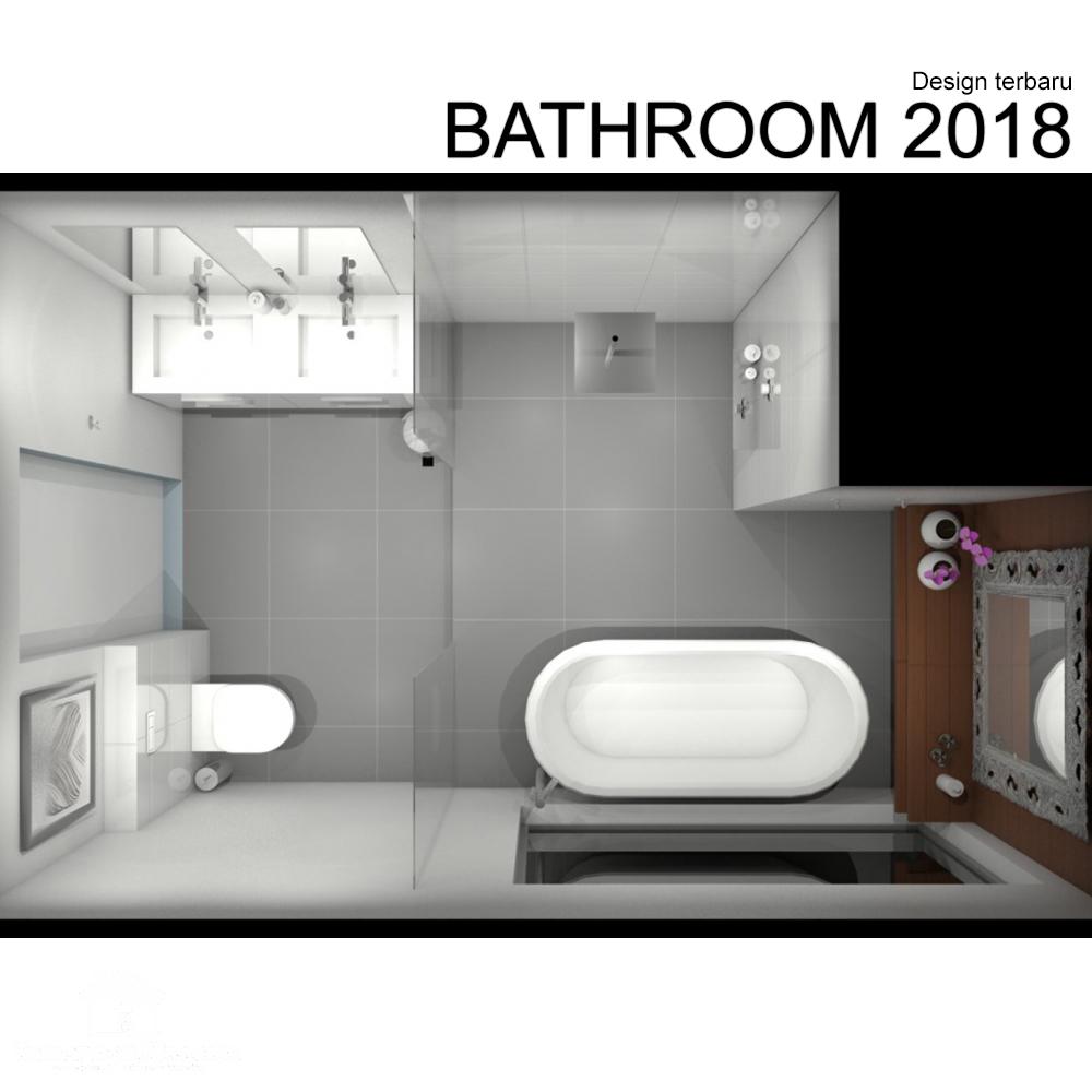 100-design-layout-kamar-mandiku-blog2--terbaik-2018