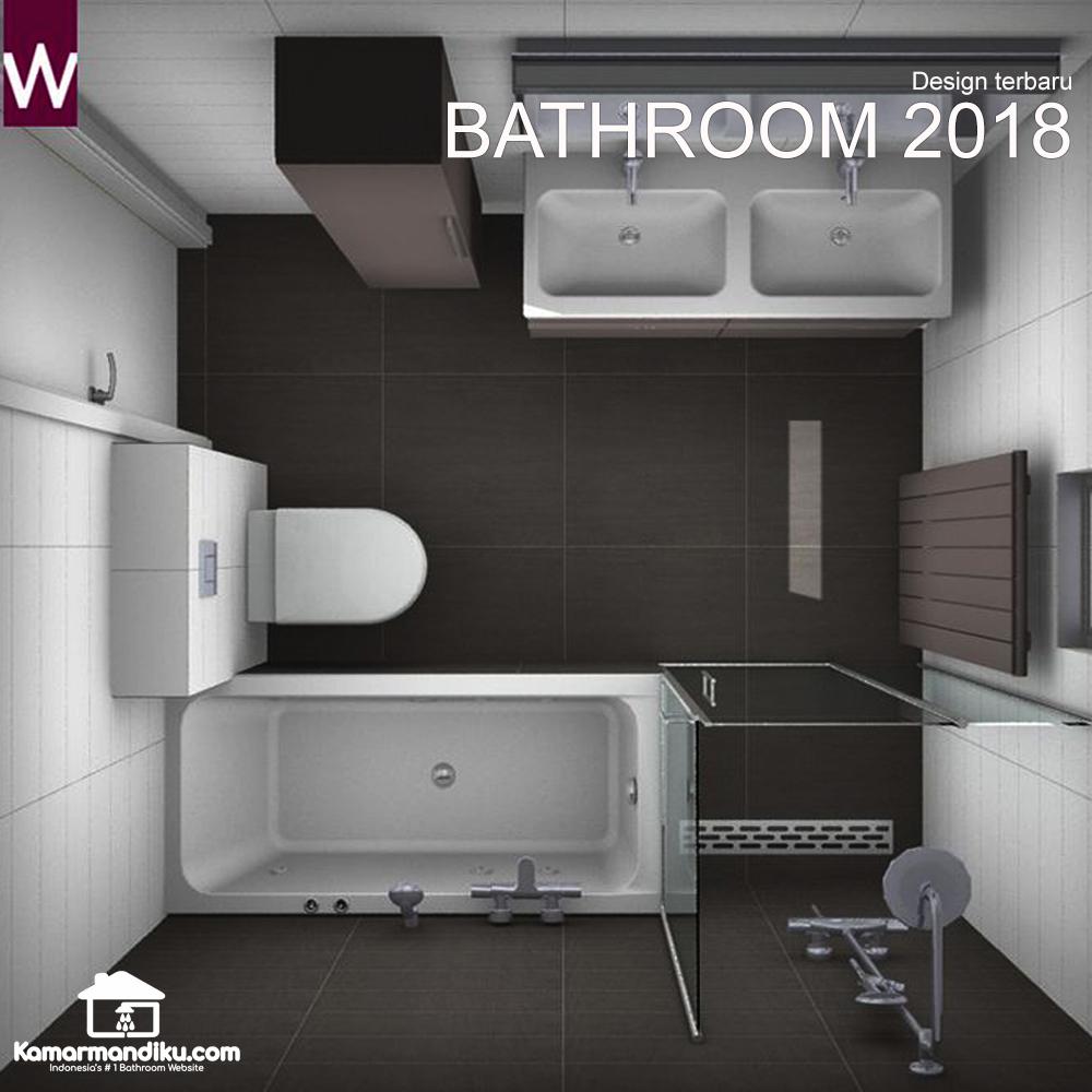 100-design-layout-kamar-mandiku-blog3--terbaik-2018