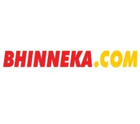 bhinneka-logo-kamarmandiku