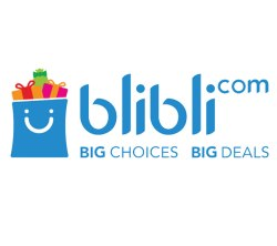blibli-logo-kamarmandiku