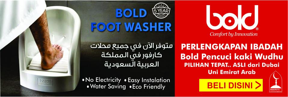 bold foot washer kamarmandiku2