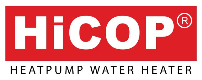 cropped-Logo-HiCOP