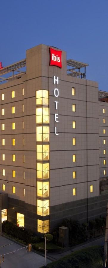 hotel ibis pasang hi cop kamar mandiku