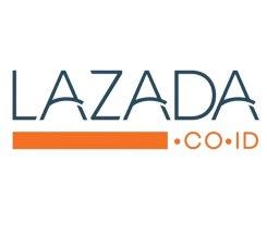 lazada-logo-kamarmandiku