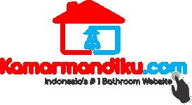 logo kamarmandiku terbaru september 20172