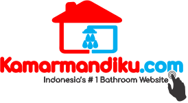 logo kamarmandiku terbaru september 20172