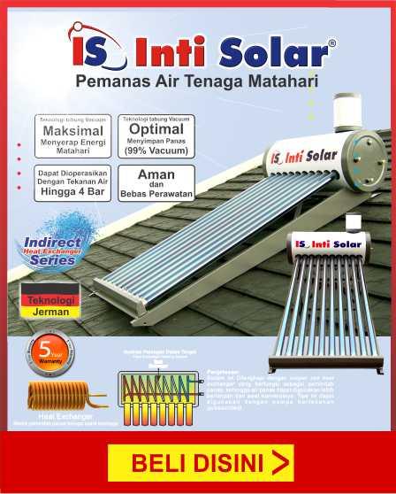 promo banner inti solar pemanas air tenaga surya solar water heater 450 x 560 tecnogas kamarmandiku