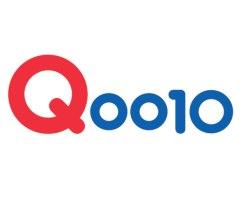 qoo10-logo-kamarmandiku