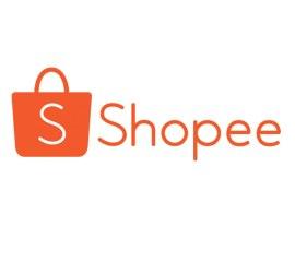 shopee-logo-kamarmandiku