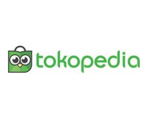 tokopedia-logo-kamarmandiku