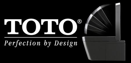 toto-header