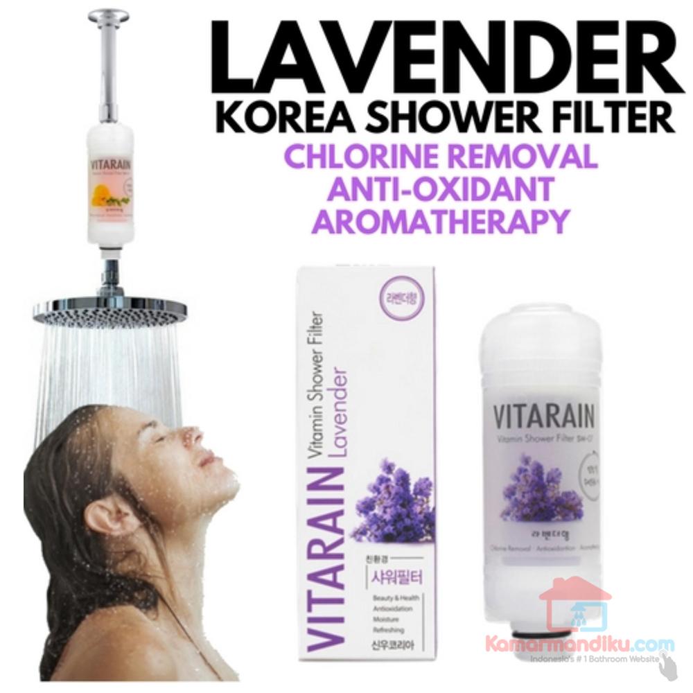 vitarain-shower-filter-aromaterapi-anti-oksidan-anti-aging-hilangkan-klorin--kamarmandiku