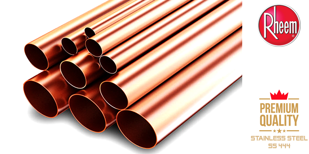 banner-artikel-rheem-solar-water-heater-kamarmandiku-blog-copper-tube