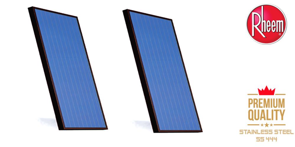 banner-artikel-rheem-solar-water-heater-kamarmandiku-blog-kolektor-panel-surya