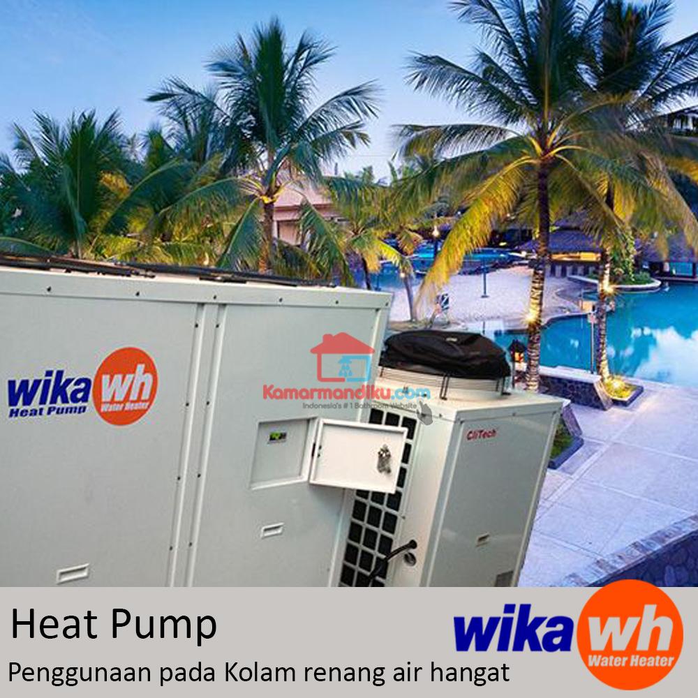 cara-kerja-solar-water-heater-wika-kamarmandiku-blog-hote-l-heat-pump-kolam-renang
