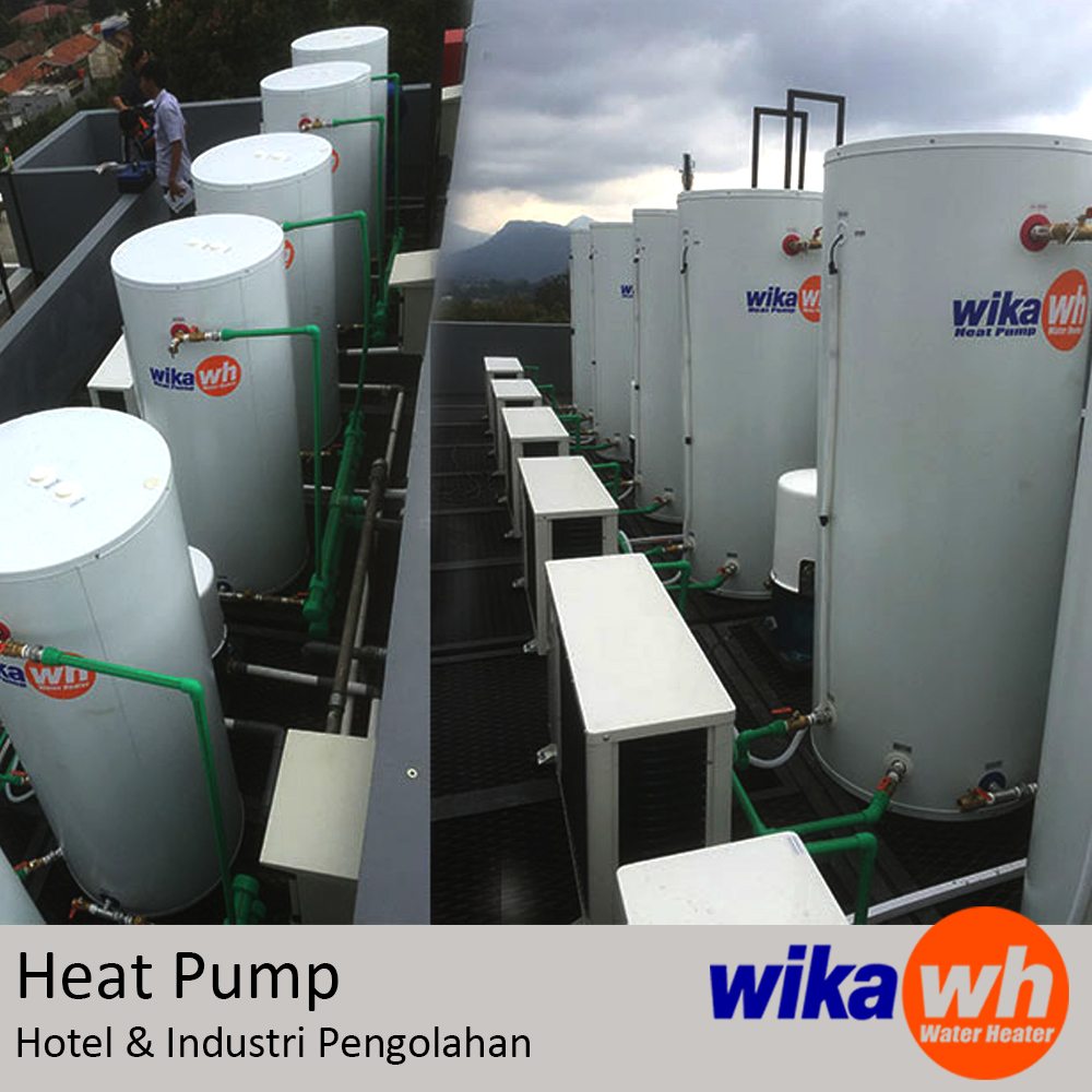 cara-kerja-solar-water-heater-wika-kamarmandiku-blog-hotel-industri-pengolahan-makanan