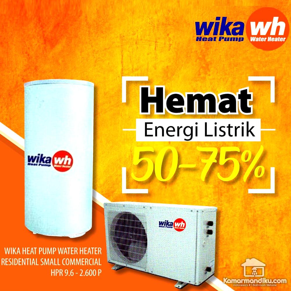 electric-water-heater-mandi-air-panas-air-hangat-bagus-untuk-kesehatan-keluarga-anda-wika-kamarmandiku-blog-heat-pumps