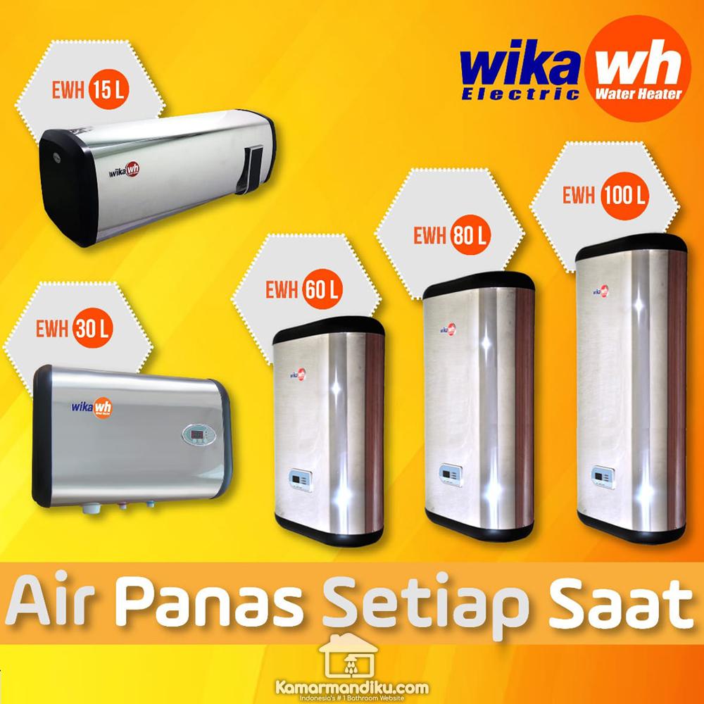 electric-water-heater-mandi-air-panas-air-hangat-bagus-untuk-kesehatan-keluarga-anda-wika-kamarmandiku-blog