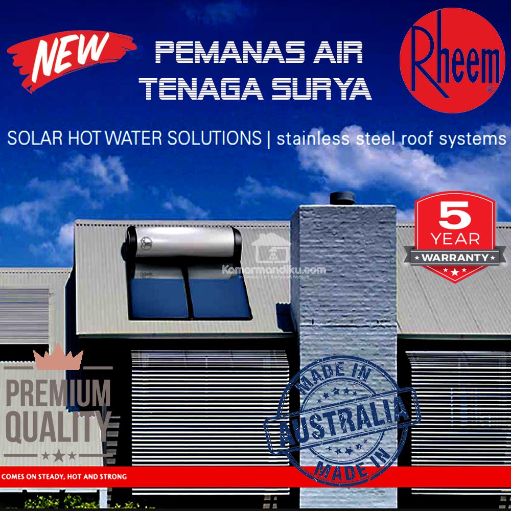 rheem-solar-water-heater-pemanas-air-tenaga-surya-180-ss-terbaru-kamarmandiku-homesweet-home--made-in-australia22