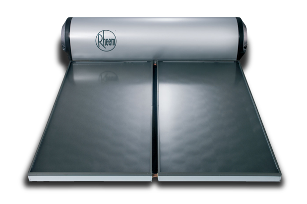 solar water heater rheem seri direct kamarmandiku