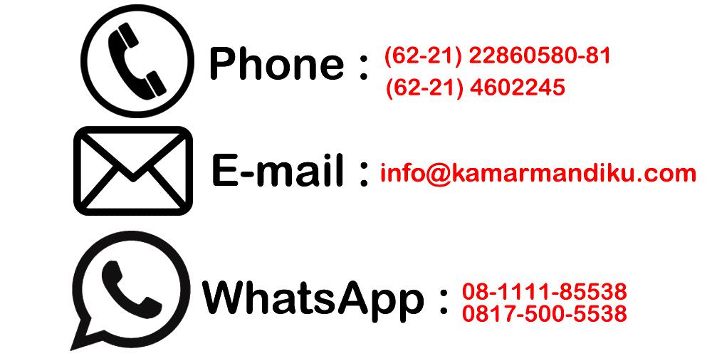 telepon-email-kamarmandiku-blog-contact-us