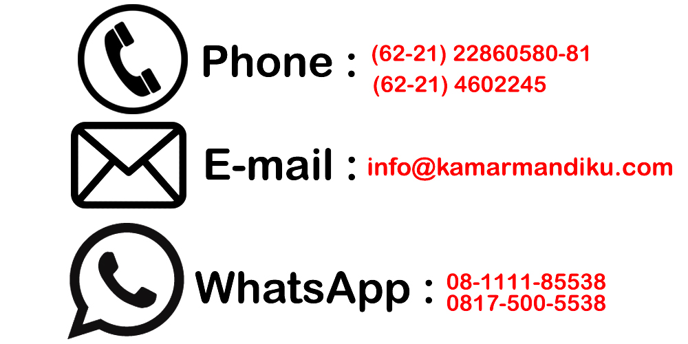 telepon-email-kamarmandiku-blog-contact-us