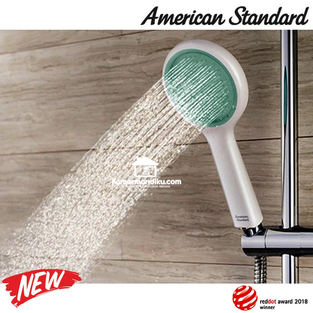 american-standard-hand-shower-Genie--shower-kamarmandiku-terbaru-red-dot-design-award-20183